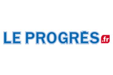 presse-leprogres