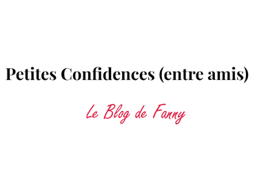 presse-petitesconfidencesentreamis