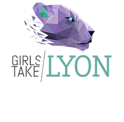 logo_girls_take_lyon