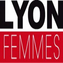 Lyon femme