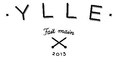 Logo YLLE