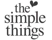 simple-things-04