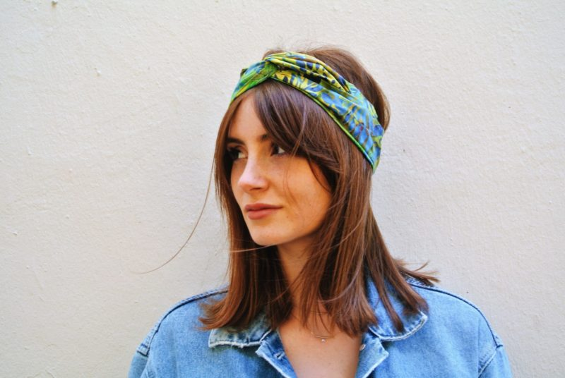 photo headband_lookbook