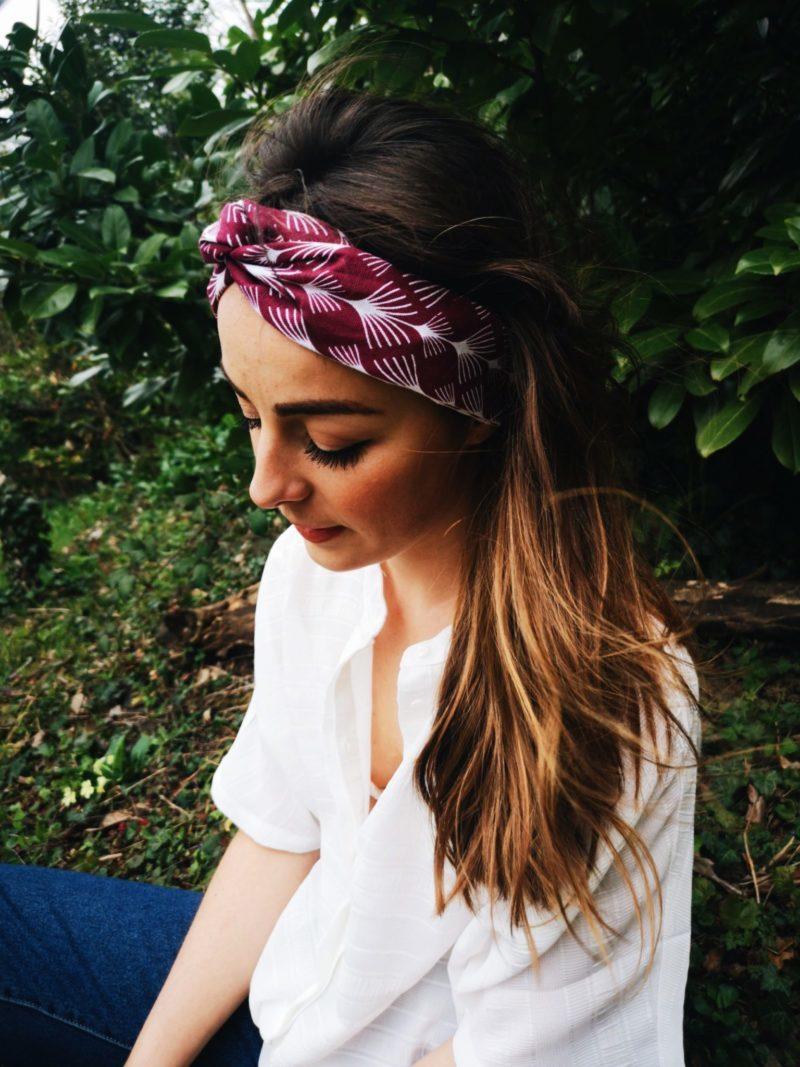 photo headband